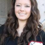 Grantsville High School student receives Tesoro scholarship