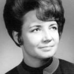 Marjorie Snyder DeLaMare