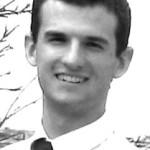 Elder Spencer Rosengren