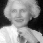Beverly Deane Gillespie Probert