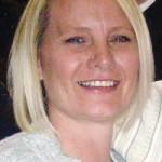Lori Anderson Davis