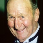 Robert James Houghton
