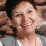 Sharon Lee Gotiear