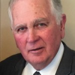 Johnson retires from Zions Bank