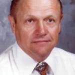 Death Notice: Newell J. Sorenson