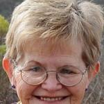 Elizabeth Ellen Smith Sampson