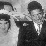 Joe F. and Cora Garcia