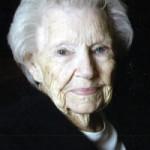 Audrey Martin McLaws