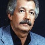 Cecil Raymond Nelson (Cec)