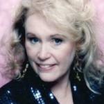Joan Patricia Thomas