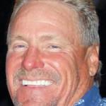 Kevin Raymond Peterson