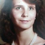 Tammy Banford