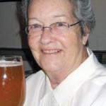 Thora L. Birch Novak Ferguson