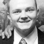 Elder Logan B. Andrus