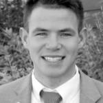 Elder Tyler Anthony Jensen