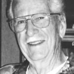Harvey John Hammond