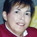 Margaret Vivian Howard