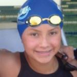 Grantsville swimmer invited to elite-level camp