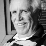 Ron Wright