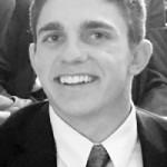 Elder Jacob M. Witkowski