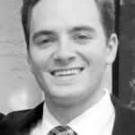 Elder Matthew Thompson
