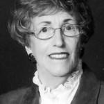 Sister Scharlott Ennis