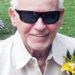 "Charles ""Chuck"" Colby Alsup"