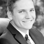 Elder Dillon James Hutchins