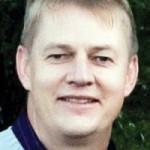 Chad D. Durfee
