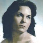 Charlene Zobell Ruiz