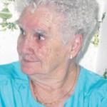 Lois Hansen Boswell