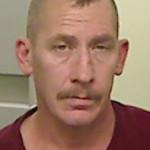 Grantsville man charged following Amber Alert