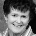 Barbara Simonds