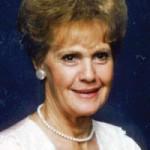 Beth L. Greetis