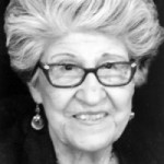 Agatha Gomez