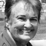 Myrna Barrus Bush