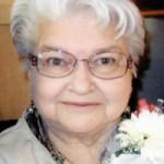 Adam Marlene Young Montague