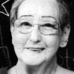 Gail Quint Stephenson