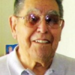 Jose Procopio Espinoza