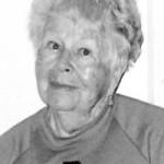 Elaine Whitehouse Allen