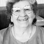 Ellen Mikesell