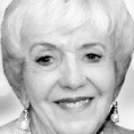 June Vail Grossberg