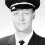 Kenneth Clair Lindquist