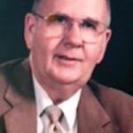 Rex Green Sutton