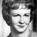 Roberta Ann (Lancaster) Larsen