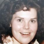 Teresa Lynn Poyer