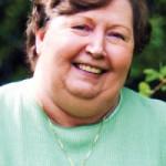 Debra Jean Whitehouse Sheldon