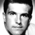 Don Jay McNaughtan