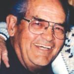 Francis Lynn Redding