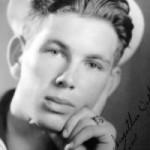 John Rollin (Rollie) Warner